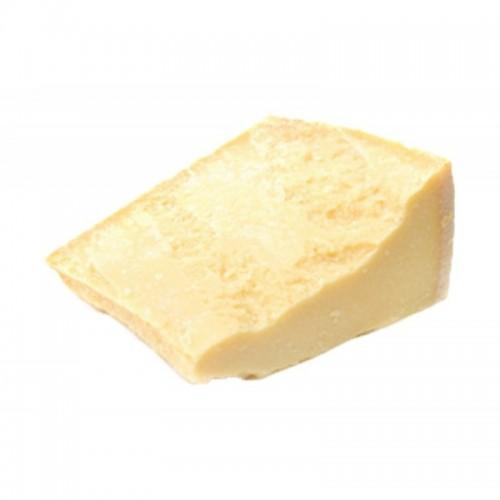 Сир Парміджано-Реджано 35%  Pelloni