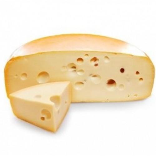 Сыр  Maasdam 45%  Venner