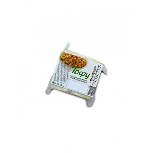 Тофу Пресованный Vegetus 250г