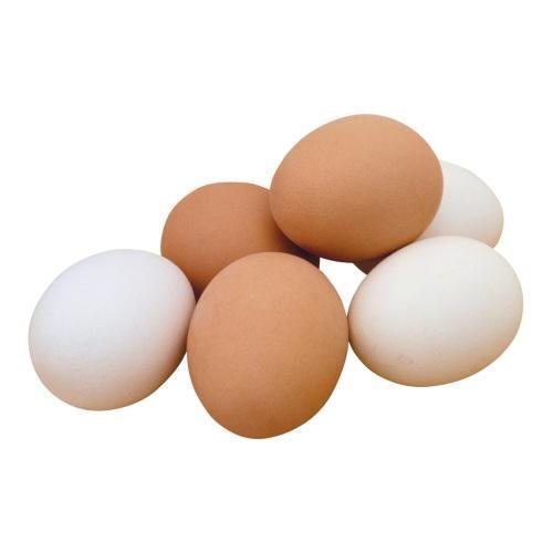 Яйця ДивоСвіт