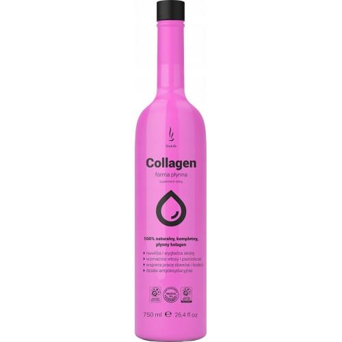 Collagen DuoLife 750мл