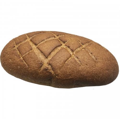 Хліб Гурман житньо-пшеничний Україна ФГ 700г