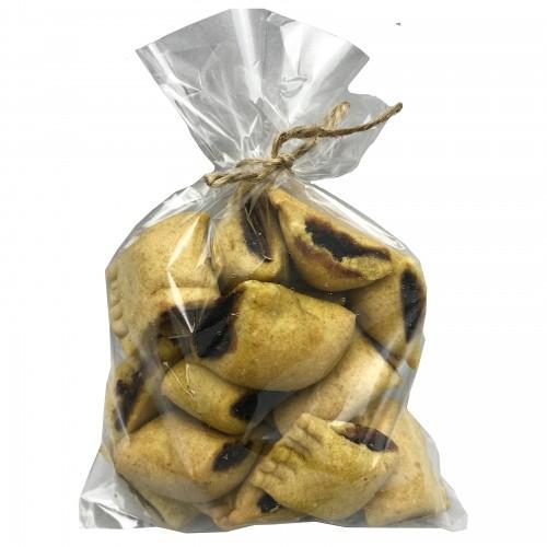 Печиво Гребінець Advent Food