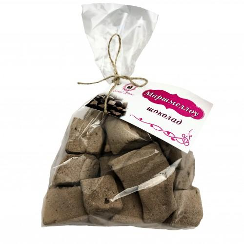 Маршмелоу Шоколад Sweet Home 150г
