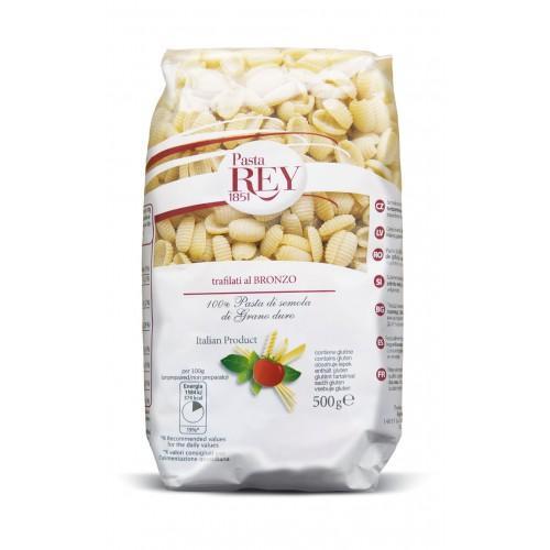 Pasta Rey Ньокі сарді 500г