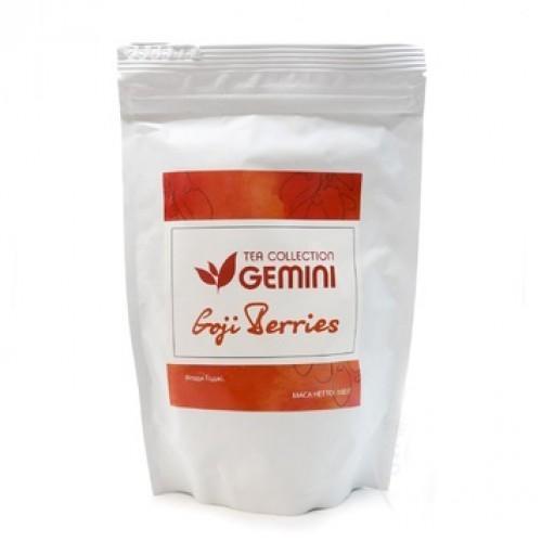 Чай Goji Berries Gemini 100г
