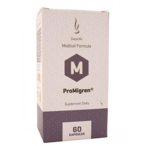 ProMigren DuoLife 60 капс.