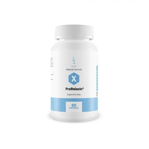 ProRelaxin DuoLife 60 капс.