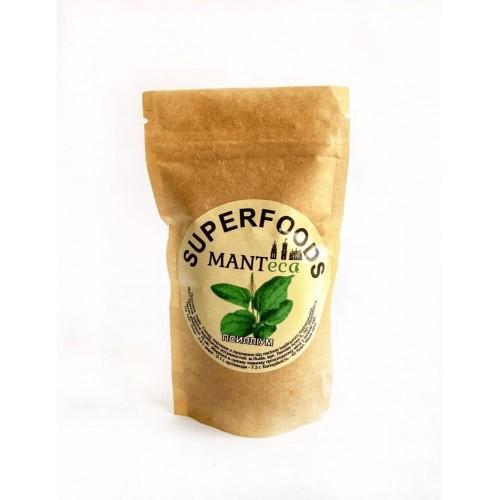 Псилліум порошок Manteca 40г