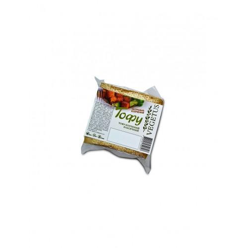 Тофу  копченый классический Vegetus 250г