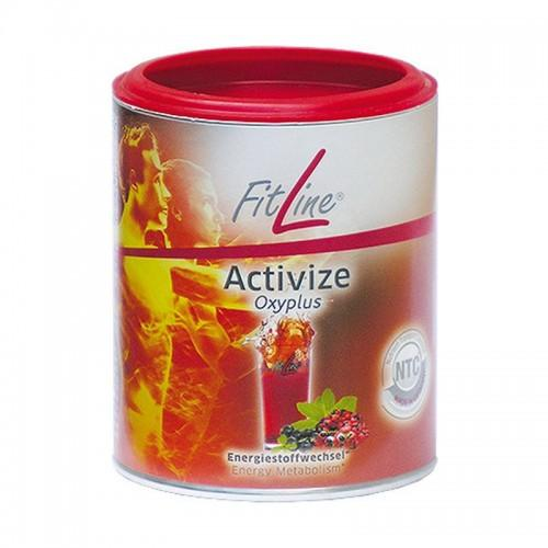 Activize Oxyplus  FitLine  175г