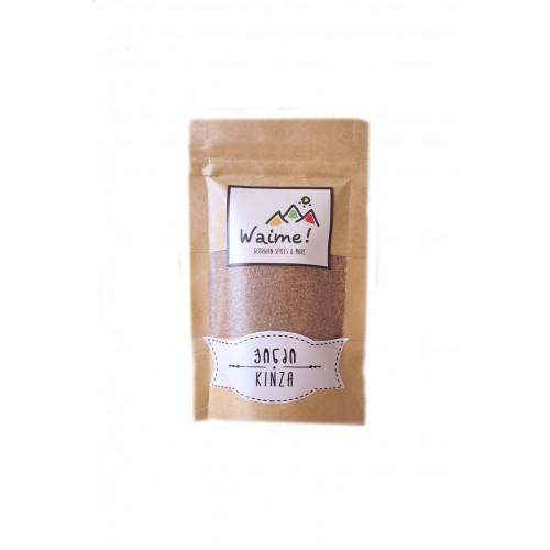 Кинза  Waime Spices 100г