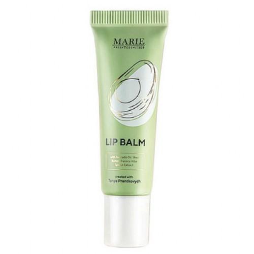 Бальзам для губ Marie Fresh Cosmetics 10мл