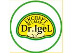 Dr. Igel